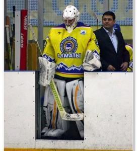 Андрей Стельмах