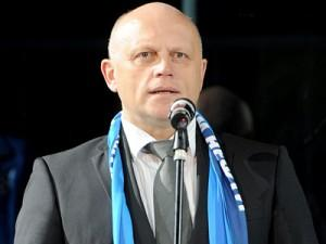 В. Назаров