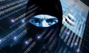 Сайт подвергается хакерской атаке