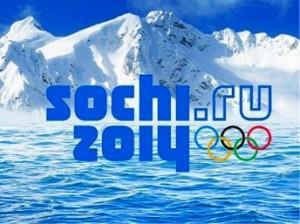 Сочи будет закрыт для свободного въезда на время Олимпиады