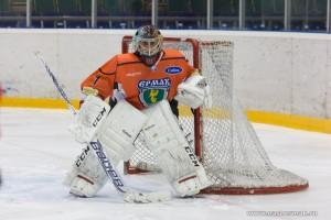 Олег Шилин вернулся в Омск