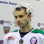 Александр Тепляков