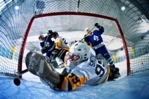 Как купить хоккейную экипировку в США с доставкой в Ангарск