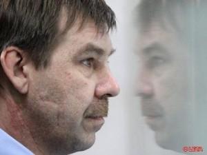 Россия рискует остаться без тренера на финал ЧМ по хоккею