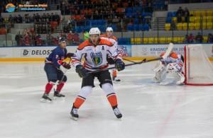Сокол - Ермак