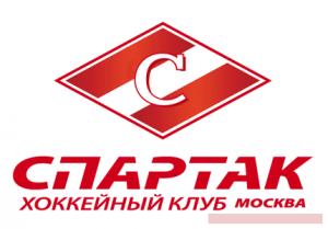 «Спартак» вернется в КХЛ