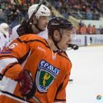 Олег Приданников