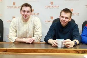 1424348189_b_aleksandr-sok