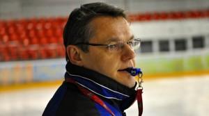 Подопечные Александра Годынюка не смогли переиграть сборную Венгрии и заняли третье место
