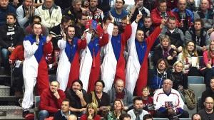 cesko-fanousci3-vlajka