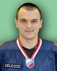 Yatsenkov