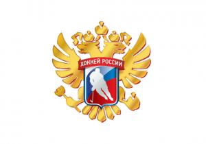 ВХЛ теперь управляется Федерацией Хоккея России