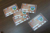 В кассах дворца спорта «Ермак» с 15 августа стартует продажа абонементов