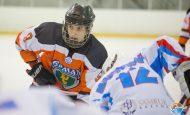 Субботний матч ЮХЛ перенесен в Иркутск