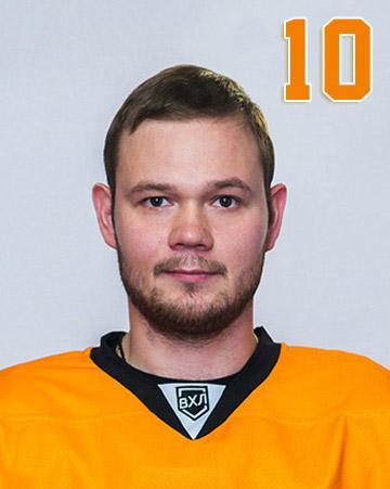 Анатолий Раенко