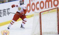 Россия — Финляндия матч за третье место женского ЧМ-2019 прямая трансляция