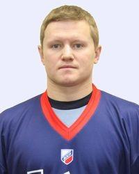 Шаламай Сергей Анатольевич