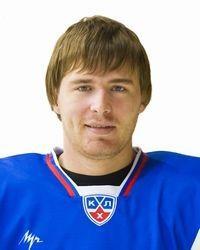 Севостьянов Сергей