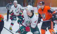 Дмитрий Воронков: тренируйтесь, и мечта станет реальностью!