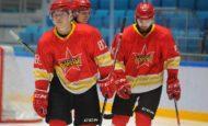 Зачем нам китайский хоккей в КХЛ и при чем тут политика?