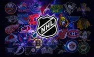 ТОП-5 самых титулованных клубов NHL в истории