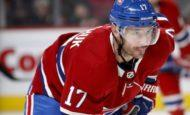 Кто из россиян в НХЛ может сменить клуб в этом году