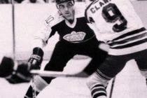 Сходил с переводчицей в магазин — получил от КГБ метку «склонен к контактам с иностранцами»: про первого советского хоккеиста в NHL Виктор Нечаева