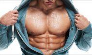 Обзор лучших тренажеров для прокачки грудных мышц