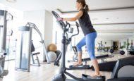 Что такое рабочий вес, как правильно его подобрать и наращивать + что делать если прогресса нет