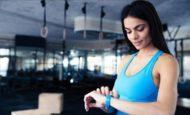 Какой фитнес-браслет лучше выбрать и есть ли от них толк?