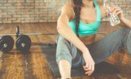 Как правильно организовать отдых между тренировками и нужно ли вообще делать перерывы?