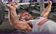 Какую фарму принимать новичку для набора мышечной массы?