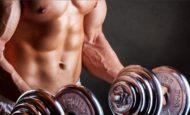 Как точно определить тип телосложения мужчин и что это дает?