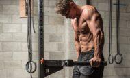 Топ лучших упражнений на руки в тренажерном зале для мужчин и женщин