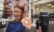Как грамотно выбрать аптечный допинг для роста мышечной массы?