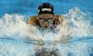 Как самостоятельно научиться плавать взрослому человеку: пошаговый план действий, список упражнения для бассейна + самые частые ошибки