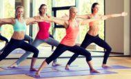 Что такое шейпинг и как он работает: упражнения для домашней тренировки новичкам + результаты с фото