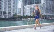 Работает ли ходьба для похудения и о чем не напишут в отзывах?