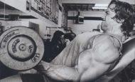 Растут ли мышцы если они не болят после тренировки?
