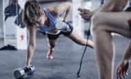 2 лучших программы тренировок на выносливость для дома и спортзала
