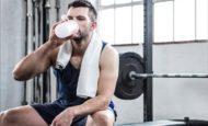 Как нагрузка влияет на развитие утомления мышц и как быстро восстановить силы?