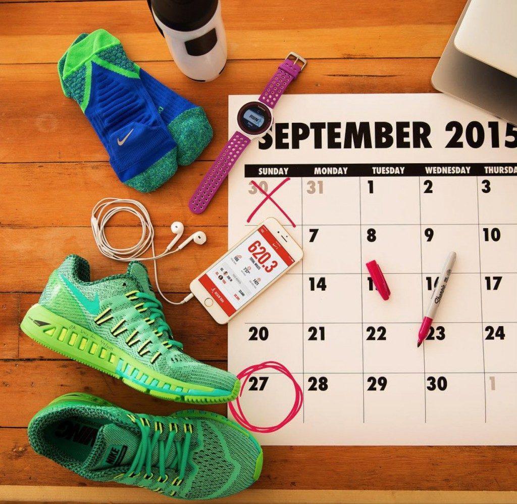 Как_начать_бегать_расписание-1024x997