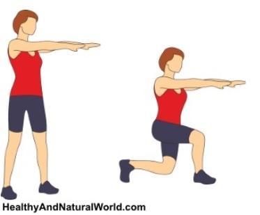 polnaya-transformatsiya-tela-vsego-za-30-dnej-10-minutnyj-kompleks-uprazhnenij-3